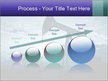 0000083950 PowerPoint Templates - Slide 87