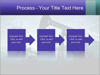 0000083950 PowerPoint Templates - Slide 88