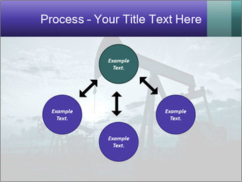 0000083950 PowerPoint Templates - Slide 91