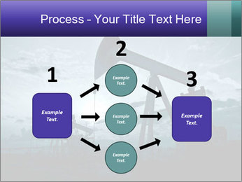 0000083950 PowerPoint Templates - Slide 92