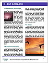 0000083950 Word Templates - Page 3