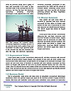 0000083950 Word Templates - Page 4