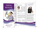 0000083951 Brochure Template