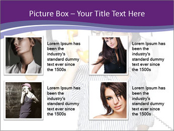 0000083951 PowerPoint Templates - Slide 14