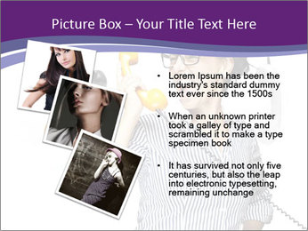 0000083951 PowerPoint Templates - Slide 17