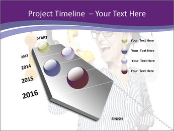 0000083951 PowerPoint Templates - Slide 26