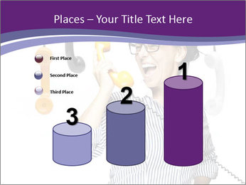 0000083951 PowerPoint Templates - Slide 65