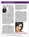 0000083951 Word Templates - Page 3