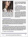 0000083951 Word Templates - Page 4