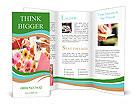 0000083952 Brochure Template