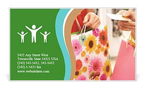 0000083952 Business Card Templates