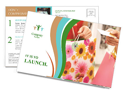 0000083952 Postcard Template