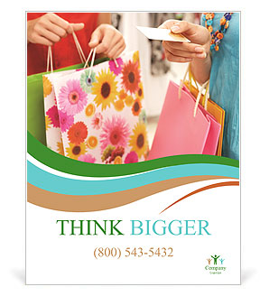 0000083952 Poster Template