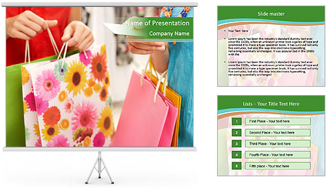 0000083952 PowerPoint Template