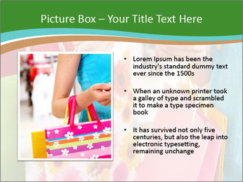 0000083952 PowerPoint Template - Slide 13