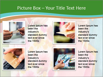 0000083952 PowerPoint Template - Slide 14