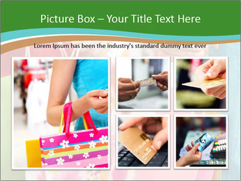 0000083952 PowerPoint Template - Slide 19