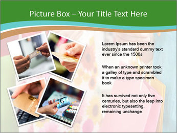 0000083952 PowerPoint Template - Slide 23