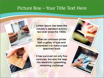 0000083952 PowerPoint Template - Slide 24