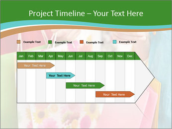 0000083952 PowerPoint Template - Slide 25