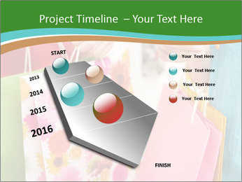 0000083952 PowerPoint Template - Slide 26