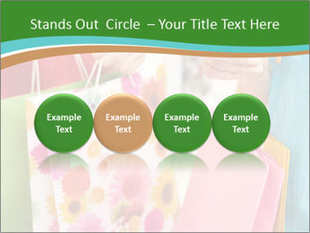 0000083952 PowerPoint Template - Slide 76