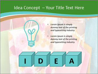 0000083952 PowerPoint Template - Slide 80