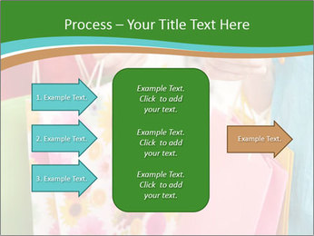 0000083952 PowerPoint Template - Slide 85