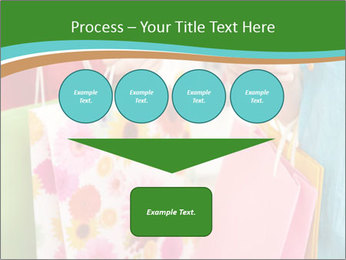 0000083952 PowerPoint Template - Slide 93