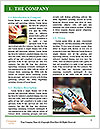 0000083952 Word Template - Page 3