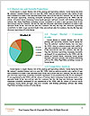 0000083952 Word Template - Page 7