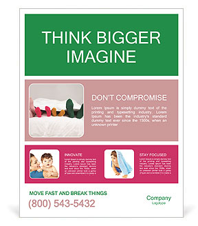 0000083953 Poster Template
