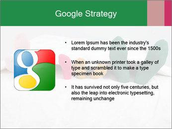 0000083953 PowerPoint Template - Slide 10