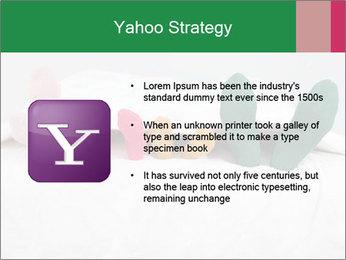 0000083953 PowerPoint Template - Slide 11