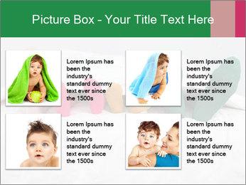 0000083953 PowerPoint Template - Slide 14