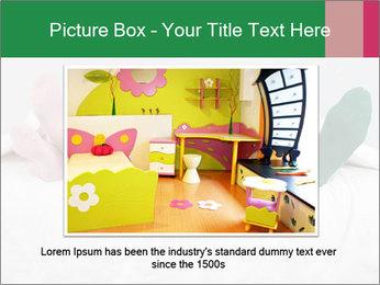 0000083953 PowerPoint Template - Slide 15