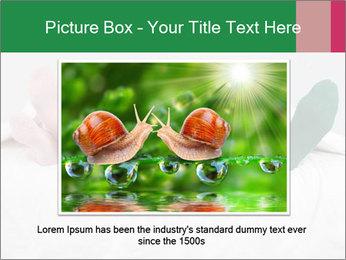 0000083953 PowerPoint Template - Slide 16