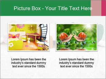 0000083953 PowerPoint Template - Slide 18
