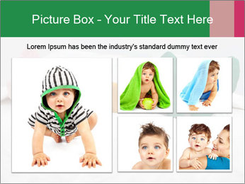 0000083953 PowerPoint Template - Slide 19