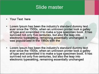 0000083953 PowerPoint Template - Slide 2