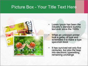 0000083953 PowerPoint Template - Slide 20