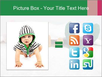 0000083953 PowerPoint Template - Slide 21