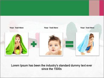 0000083953 PowerPoint Template - Slide 22