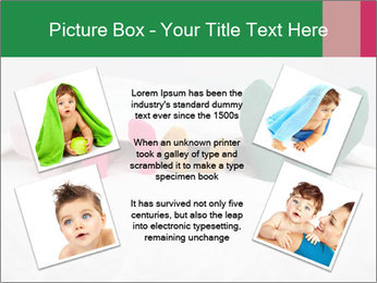 0000083953 PowerPoint Template - Slide 24