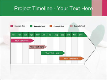 0000083953 PowerPoint Template - Slide 25