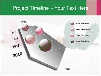 0000083953 PowerPoint Template - Slide 26