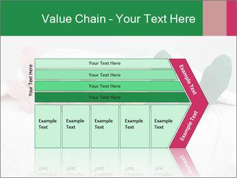 0000083953 PowerPoint Template - Slide 27