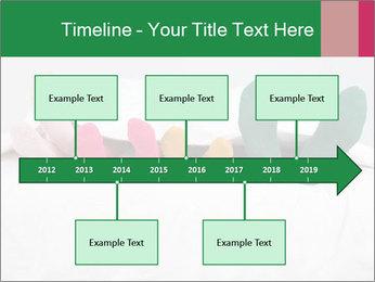 0000083953 PowerPoint Template - Slide 28