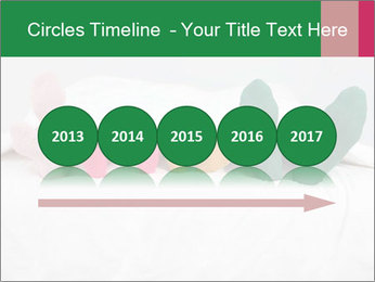 0000083953 PowerPoint Template - Slide 29