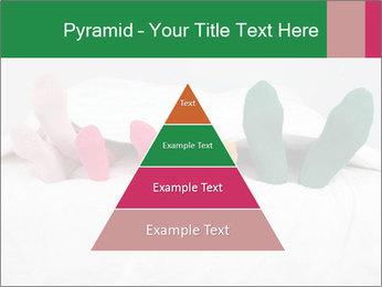 0000083953 PowerPoint Template - Slide 30